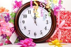 Free Happy New Year Stock Photos - 10697983