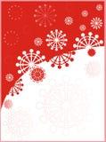 Happy new year. Christmas blank. Happy holiday Royalty Free Stock Photography