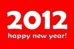 Happy New Year. Ready to use illustration vector illustration