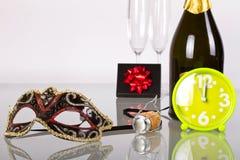 Happy New Year!!! royalty free stock photo