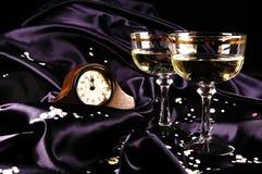 happy new year Στοκ Φωτογραφίες