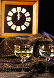 happy new year Στοκ Εικόνα