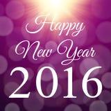 Happy New Year celebration background. Vector illustration.  vector illustration