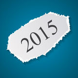 Happy New Year and Marry Christmas Background Royalty Free Stock Images