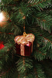 Happy New Year, Merry Christmas Stock Photo