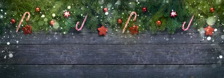 Happy new year and Merry Christmas. Background stock images
