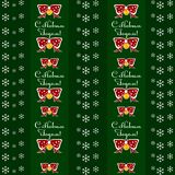 New year patterns, Christmas design, banner, colorful, Net, Background, illusion, new, 2019, illustration, vector, new, exclusive,. Happy new year patterns vector illustration