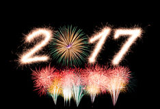 2017 Stock Images