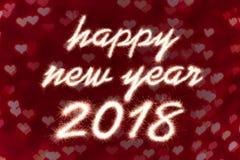 2018 Royalty Free Stock Photos