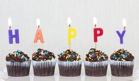 Happy Party Royalty Free Stock Photos