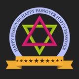 Happy Passover Royalty Free Stock Photos