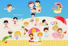 Happy people Royalty Free Stock Photos