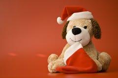 Happy puppy 12 Stock Image