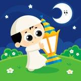 Happy Ramadan Royalty Free Stock Images
