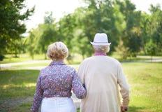 Happy retirement Royalty Free Stock Image