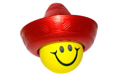 Image result for mexican smiley face