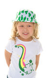 Happy St. Patrick's Day Stock Photos