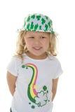 Happy St. Patrick's Day Stock Photos