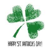 Happy St. Patricks Day Stock Photos