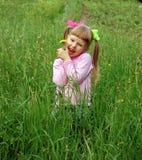 Happy summer Royalty Free Stock Image