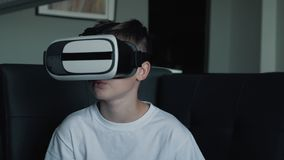 Teen home reality