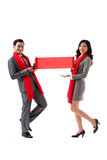 Happy Tet Royalty Free Stock Images