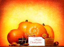 Free Happy Thanksgiving Day Royalty Free Stock Photography - 21597097