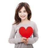 Happy Valentine Royalty Free Stock Images