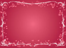 Happy Valentine's Day. Valentine's day background graphic available in vector vector illustration