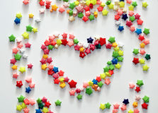 Happy Valentine's Day #01 Royalty Free Stock Photos