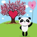 Happy Valentine's Stock Photo