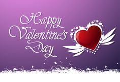 Happy Valentines Day Background Cute Greeting Card For Love Holiday. Vector Illustration royalty free illustration
