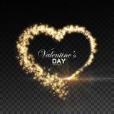 Happy Valentines Day. Royalty Free Stock Photos