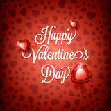 Happy valentines day2-02 vector illustration