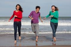 Happy youth Stock Photos