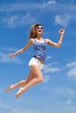 Happyness lizenzfreies stockfoto