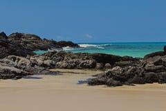 Beach Hawaii Stock Photos
