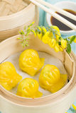 Har Gow Stock Photography