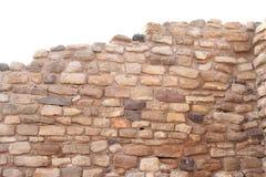 Harappan Civilization Royalty Free Stock Photo