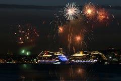harbor istanbul στοκ φωτογραφία με δικαίωμα ελεύθερης χρήσης