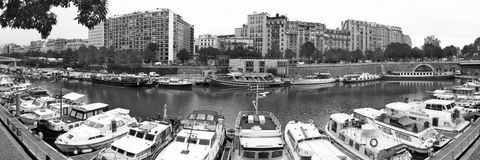 Harbour Stock Photos