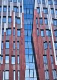 Harbour City, Hamburg, Tokyo Road Royalty Free Stock Images