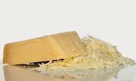Hard Cheese Stock Photos