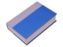 Hard dekkingsboek Royalty-vrije Stock Foto
