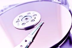 Hard Disc Stock Photography