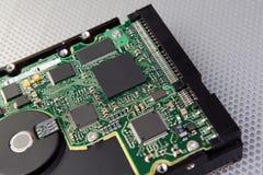 Free Hard Disk Drive Royalty Free Stock Image - 28903926