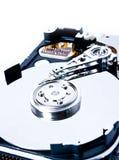 Hard drive Stock Photos