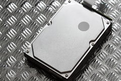 Hard drive Stock Photos