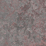 Hard dry wall surface made of stone uneven texture design rough. Background in high resolution for your design project or website royalty free stock photos