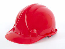 Hard Hat stock photos